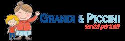 Grandi & Piccini